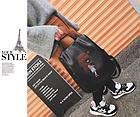 Рюкзак женский с вышивкой Весна 2019, фото 9