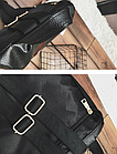 Рюкзак жіночий з вишивкою Весна 2021, фото 10
