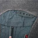 Свитер из флиса GRAFF 818-S-P, фото 2