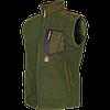 Охотничий жилет GRAFF 441-WS