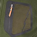 Охотничий жилет GRAFF 441-WS, фото 2