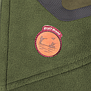 Охотничий жилет GRAFF 441-WS, фото 3