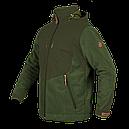 Куртка из полара GRAFF 572-WS, фото 2