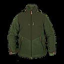 Куртка из полара GRAFF 572-WS, фото 3