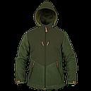 Куртка из полара GRAFF 572-WS, фото 4