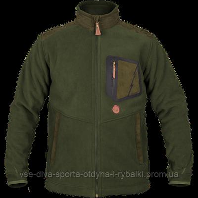 Охотничья куртка GRAFF 573-WS