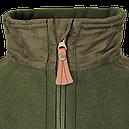 Охотничья куртка GRAFF 573-WS, фото 2