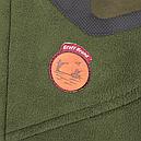 Охотничья куртка GRAFF 573-WS, фото 3