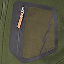 Охотничья куртка GRAFF 573-WS, фото 4