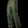 Охотничьи брюки GRAFF 703-1