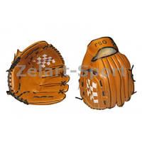 Ловушка для бейсбола C-1876 (PVC, р-р 10,5)