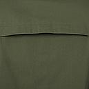 Охотничья рубашка GRAFF 829- KO, фото 2