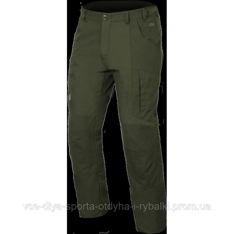 Охотничьи брюки GRAFF 700