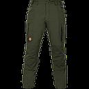 Охотничьи брюки GRAFF 700, фото 2