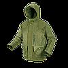 Охотничья куртка GRAFF 659-B-OL