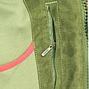 Охотничья куртка GRAFF 659-B-OL, фото 2