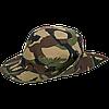 Шляпа GRAFF 105-C