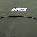 Рубашка GRAFF Climate - GRAFF PRO, фото 2