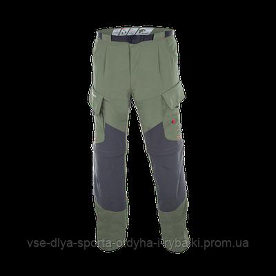 Рыболовные брюки GRAFF 705-CL