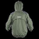 Рыболовная куртка Climate - GRAFF PRO, фото 3