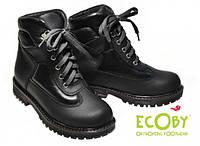 Ортопедические ботинки тм Ecoby 213 M