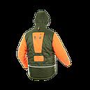 Рыболовная куртка GRAFF 642-О, фото 2