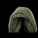 Рыболовная куртка GRAFF 642-О, фото 3