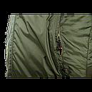 Рыболовная куртка GRAFF 642-О, фото 4