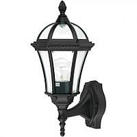 Светильник парковый QMT 1561S Real I (старая медь)
