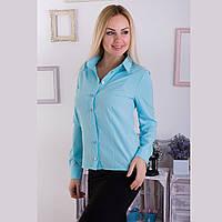 Женская блуза АРТ207, фото 1
