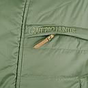 Утепленная куртка GRAFF 643-O, фото 3