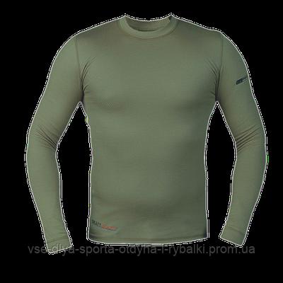 Термобелье футболка GRAFF 901