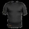 Термобелье футболка GRAFF 903-1