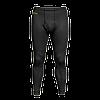 Кальсоны термоактивное бельё GRAFF 900-1