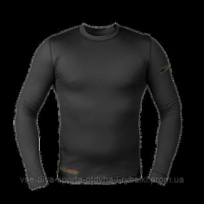 Термобелье футболка GRAFF 901-1