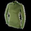 Термобелье футболка GRAFF 902-D