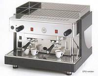 Кофеварка MCE Start EVD, 2