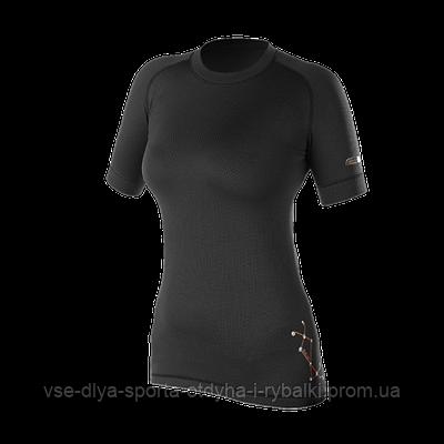 Термобелье футболка GRAFF 903-1-D