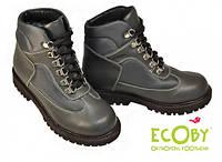 Ортопедические ботинки тм Ecoby 213 G