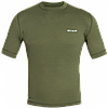 Термобелье футболка GRAFF 913