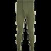Кальсоны термоактивное бельё GRAFF 914