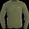 Термобелье футболка GRAFF 911