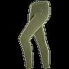 Кальсоны термоактивное бельё GRAFF 914-D