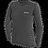Термобелье футболка GRAFF 911-1-D