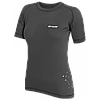 Термобелье футболка GRAFF 913-1-D