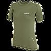 Термобелье футболка GRAFF 913-D