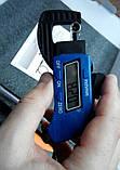 Микрометр цифровой электронный толщиномер  0-12,7мм, фото 2