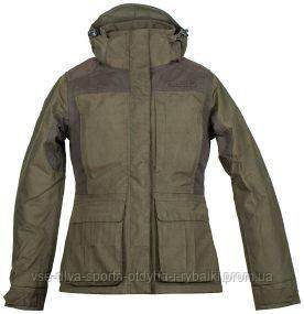 Куртка FAHRENHEIT GL/PL 4 слой