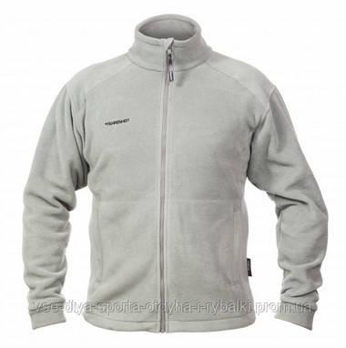 Куртка FAHRENHEIT Classic