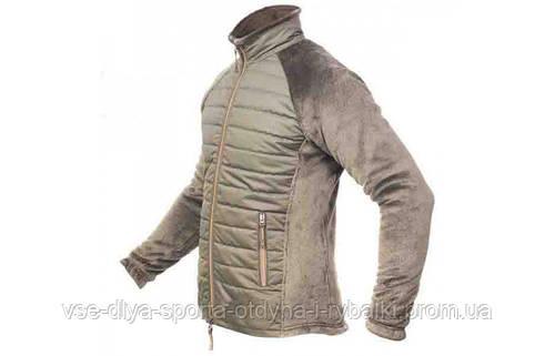 Куртка FAHRENHEIT HighLoft / PRIMALOFT Silver 100